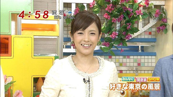 mika20110728_03.jpg