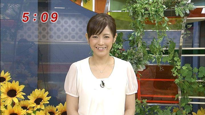 mika20110729_04.jpg