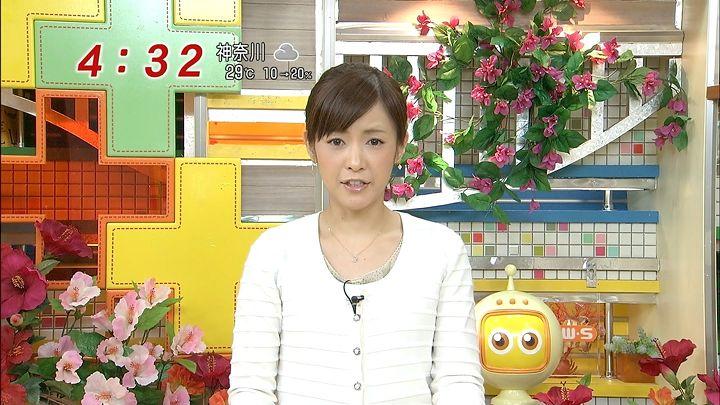 mika20110802_02.jpg