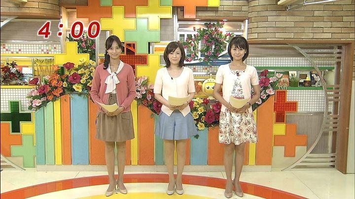 mika20110803_01.jpg