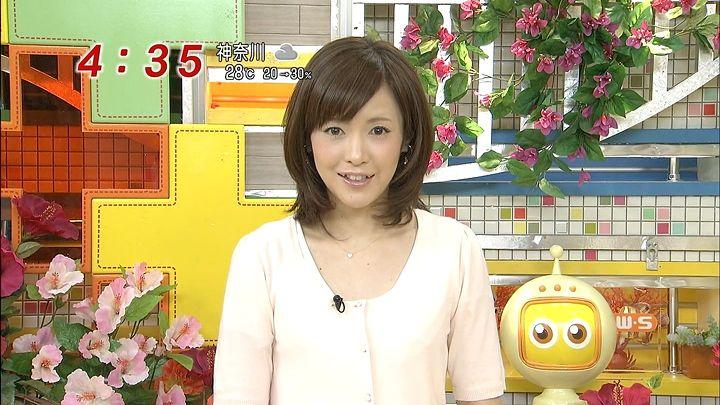 mika20110803_02.jpg
