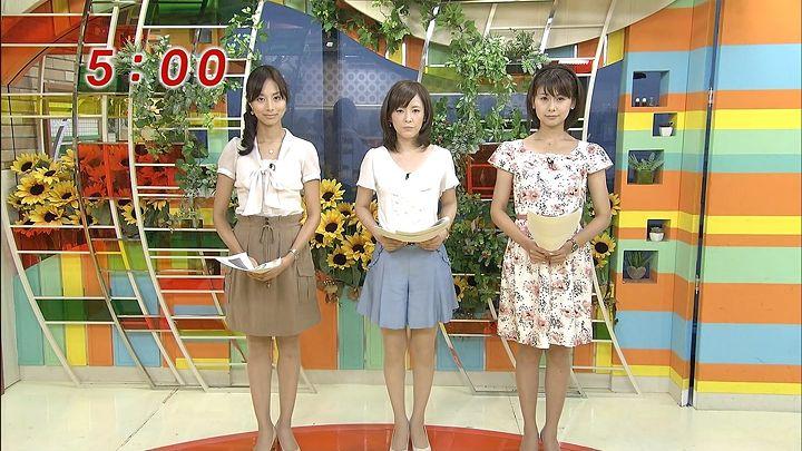 mika20110803_03.jpg