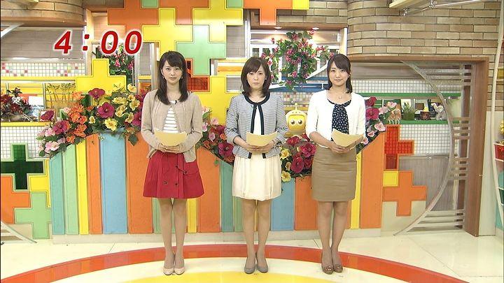 mika20110804_01.jpg