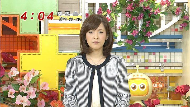 mika20110804_02.jpg