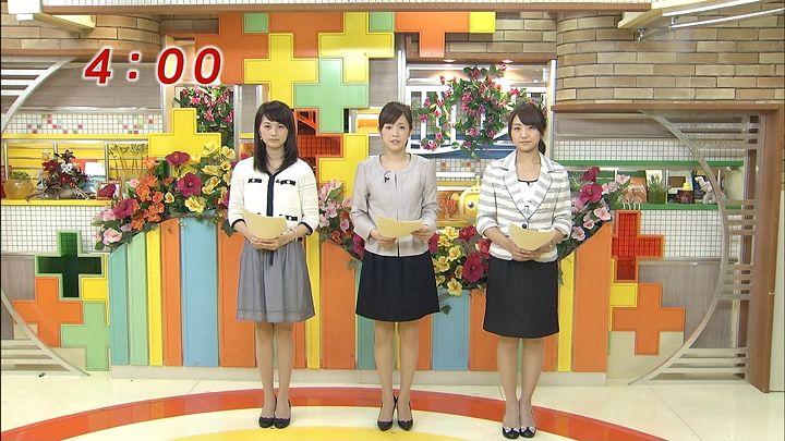 mika20110805_01.jpg