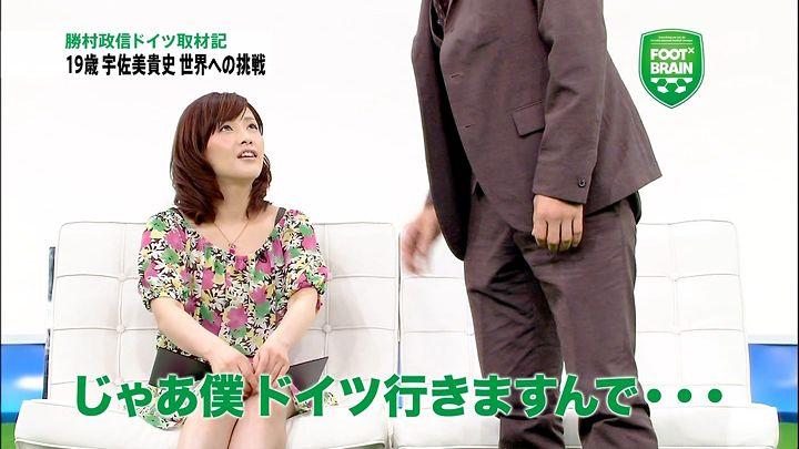 mika20110806_02.jpg