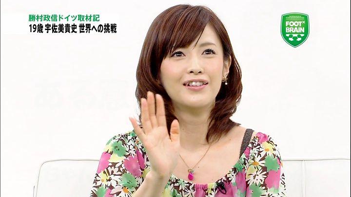 mika20110806_03.jpg