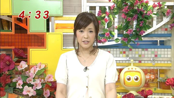 mika20110809_02.jpg