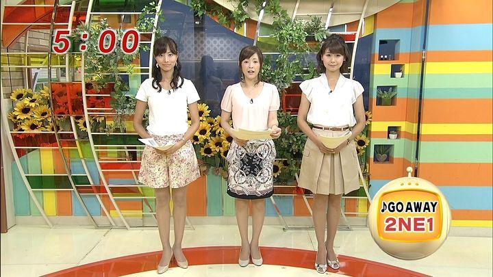 mika20110809_03.jpg