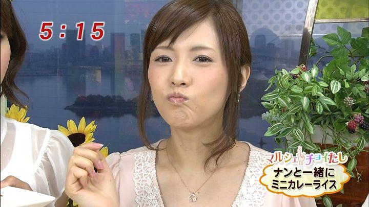 mika20110809_08.jpg