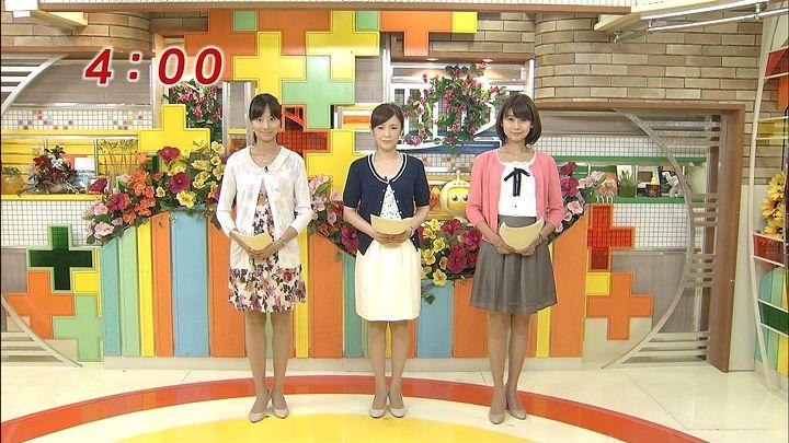 mika20110810_01.jpg