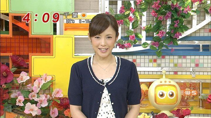mika20110810_02.jpg
