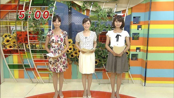 mika20110810_03.jpg