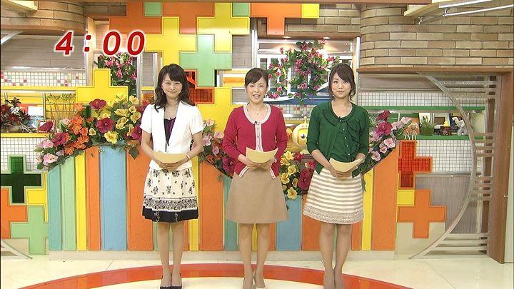 mika20110811_01.jpg