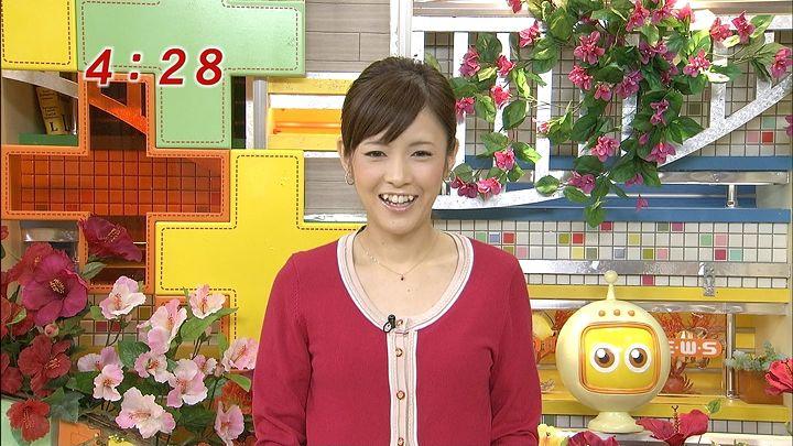 mika20110811_02.jpg