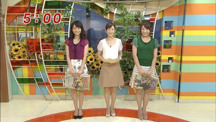 mika20110811_03.jpg