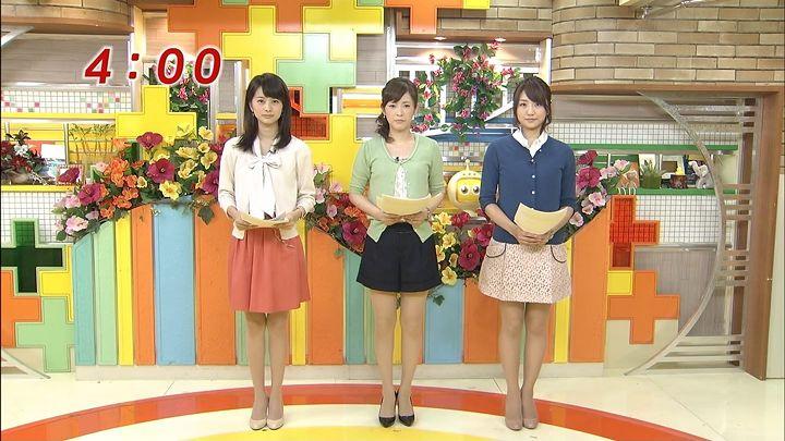 mika20110812_01.jpg