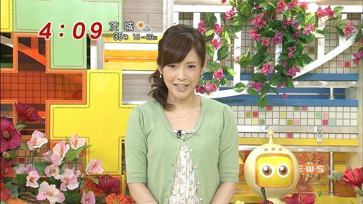 mika20110812_02.jpg