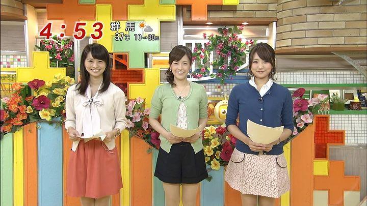 mika20110812_03.jpg