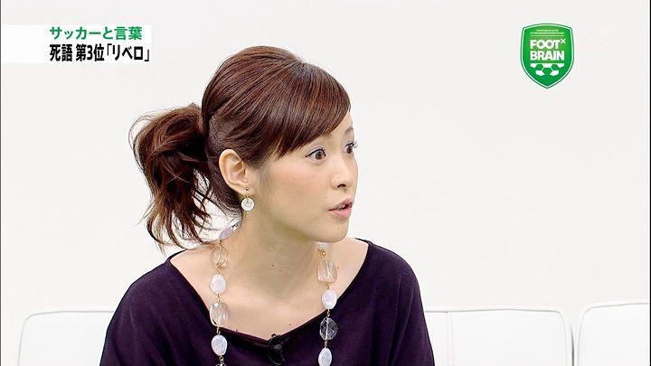 mika20110813_03.jpg
