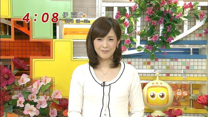 mika20110818_02.jpg