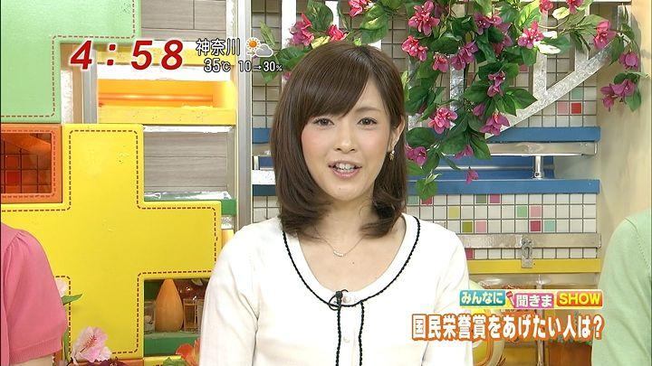mika20110818_03.jpg