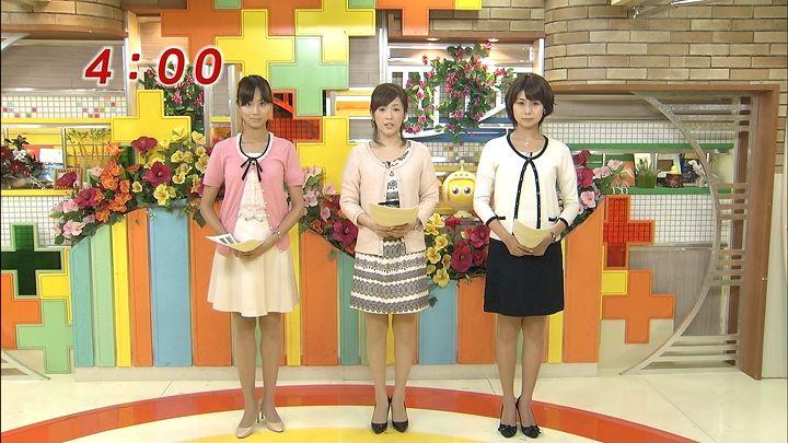 mika20110824_01.jpg