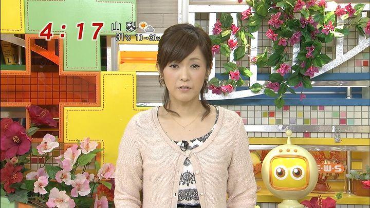 mika20110824_02.jpg