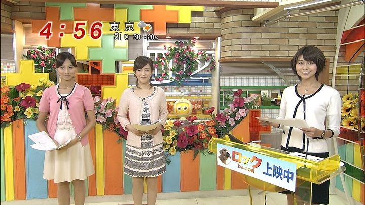 mika20110824_03.jpg