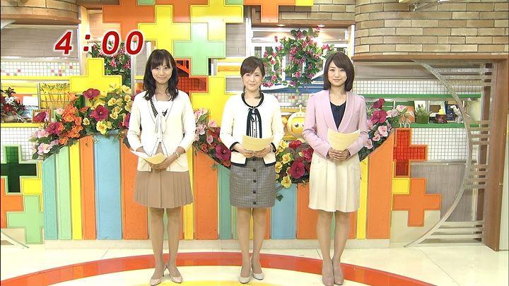 mika20110830_01.jpg