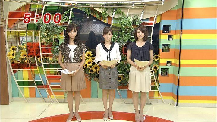 mika20110830_04.jpg