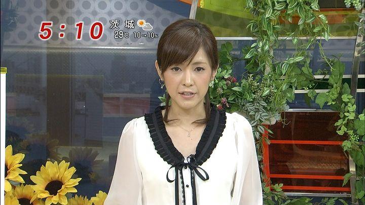 mika20110830_05.jpg
