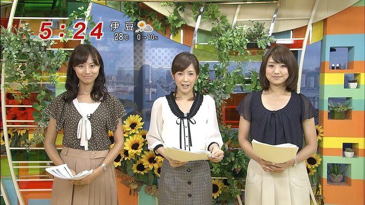 mika20110830_07.jpg