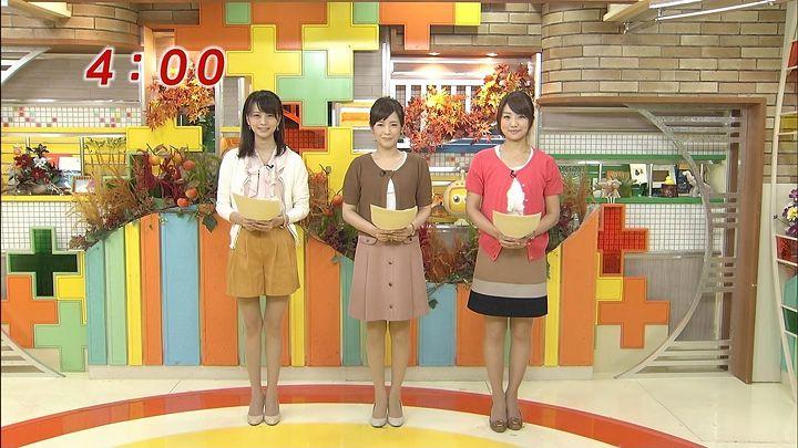 mika20110916_01.jpg