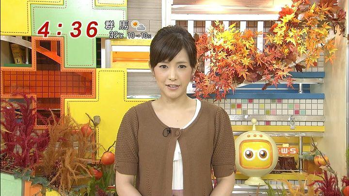 mika20110916_02.jpg