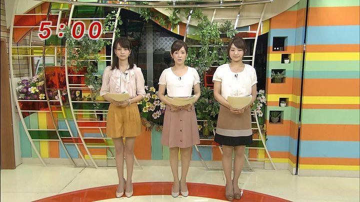 mika20110916_03.jpg