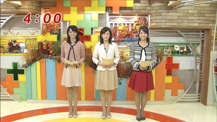 mika20110929_01.jpg