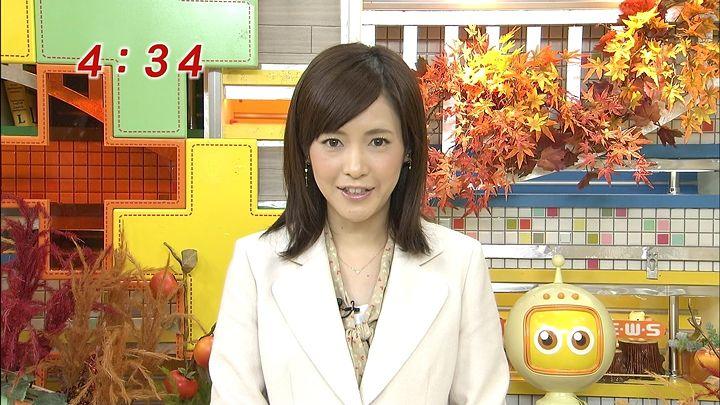 mika20110929_02.jpg