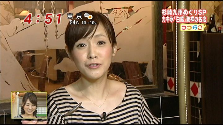 mika20110929_05.jpg