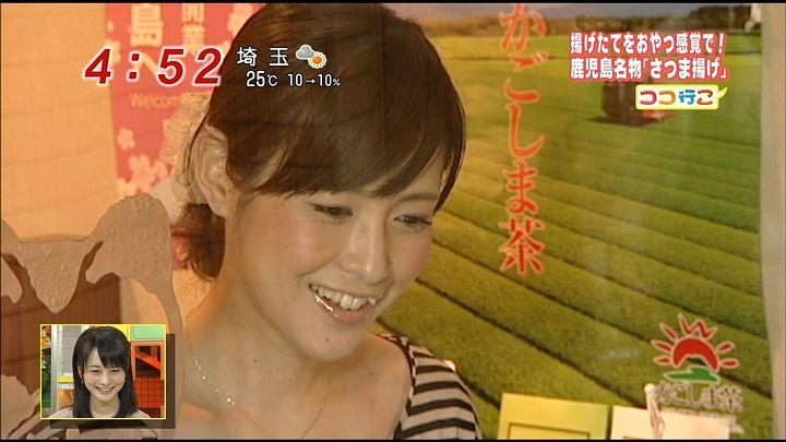mika20110929_06.jpg