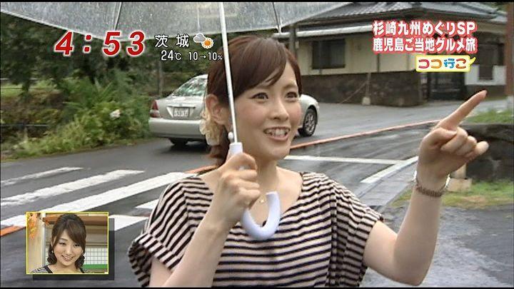 mika20110929_09.jpg