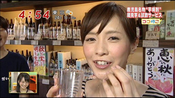 mika20110929_12.jpg
