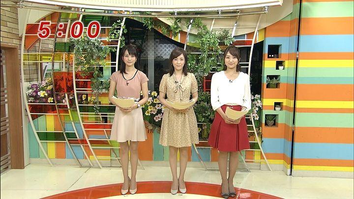mika20110929_21.jpg