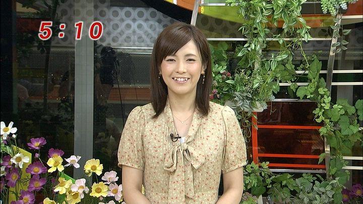 mika20110929_22.jpg