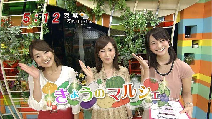 mika20110929_23.jpg