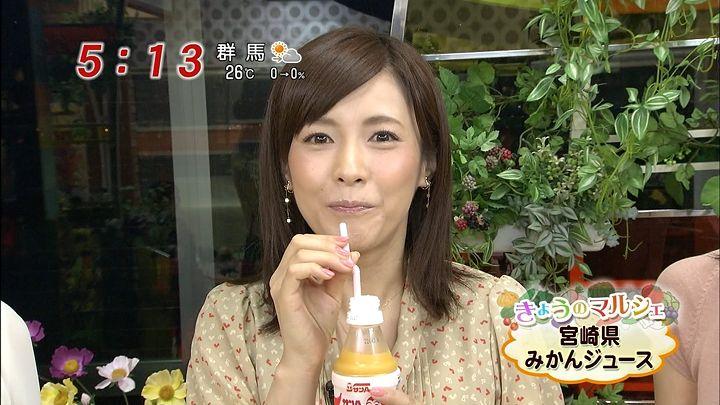 mika20110929_24.jpg