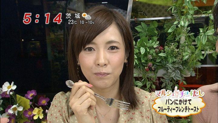 mika20110929_27.jpg