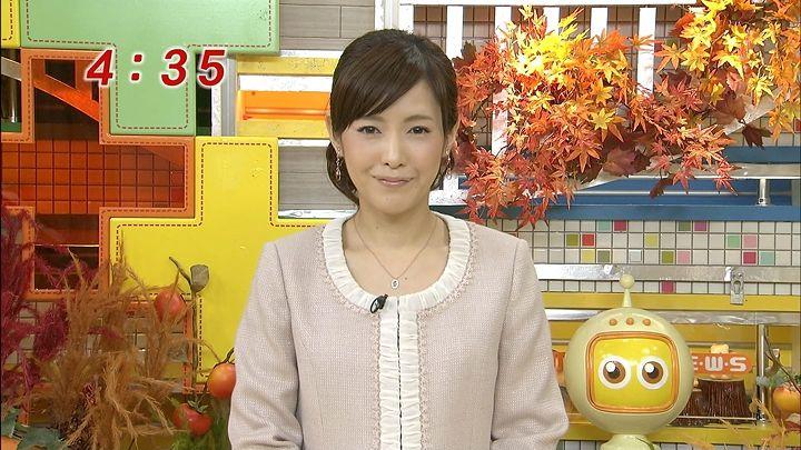 mika20110930_02.jpg
