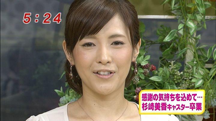 mika20110930_57.jpg