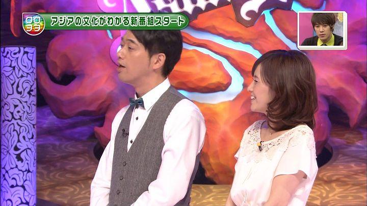 mika20111001_02.jpg